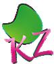 KZ Contratipos