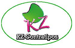 Perfumes KZ Contratipos - Os melhores perfumes com essencias importadas